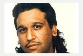 Ethsham Ghafoor brutally murdered aged 26